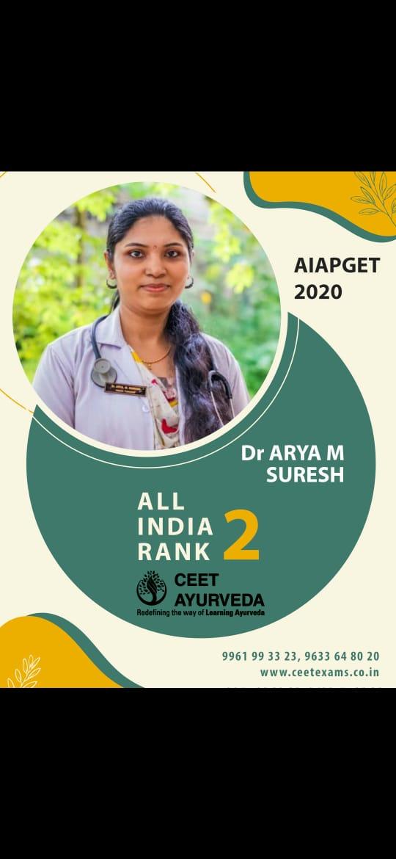 AIAPGET 2020  R...